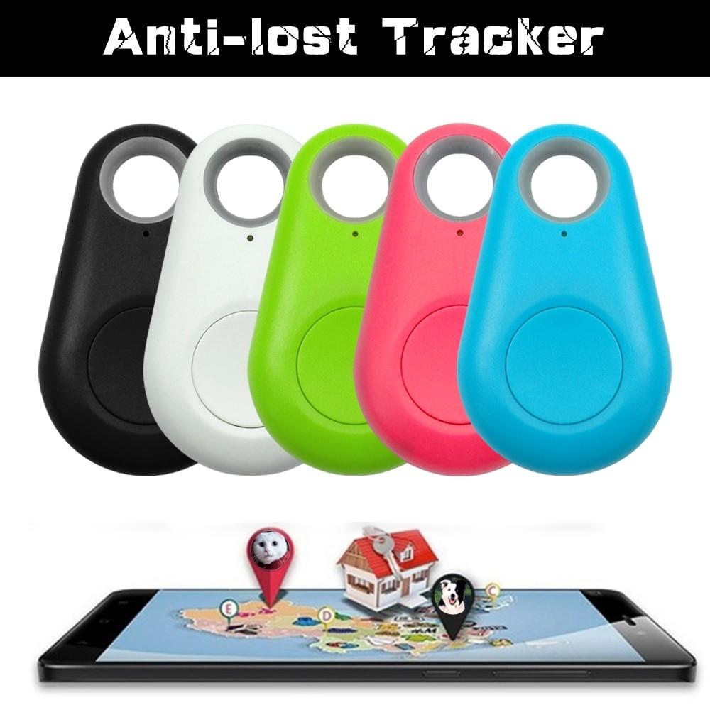 Smart Mini Gps Tracker For Dogs