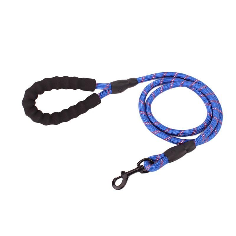 Dogs Nylon Rope